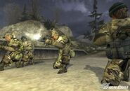 Socom combined assault (3)