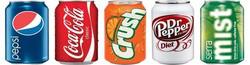 Soda Lovers Wiki