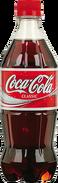 Coke20oz