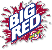 Big-red-splash-logo