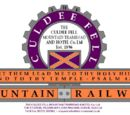 Culdee Fell Mountain Railway
