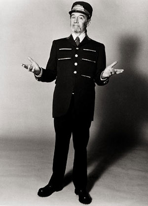 George-carlin shining-time-station