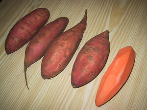 File-Sweet potatoes