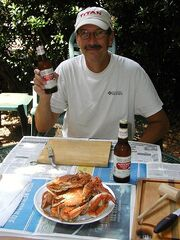 450px-Crabs n Natl Boh
