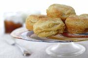 Regina july24 biscuits post