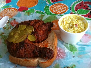 800px-Princes hot chicken