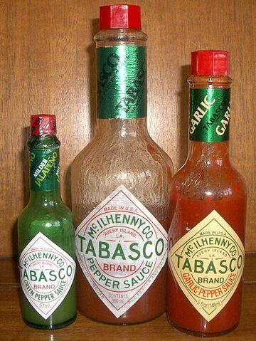 File:File-Tabasco sauce2.jpeg