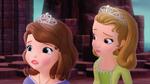 Curse-of-Princess-Ivy1
