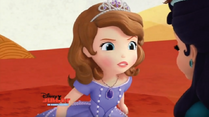 The-Princess-Stays-in-the-Picture21