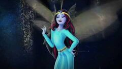 Sofia the first - This Fliegel Has Landed