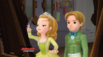 The-Princess-Stays-in-the-Picture5