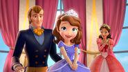 Forever Royal 1