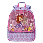 New Sofia The First Backpack