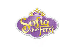 Sofia-the-First-logo