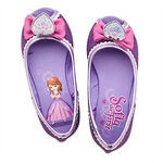 New Sofia The First Shoes