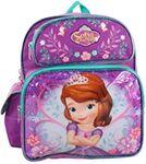 New Sofia The Backpack