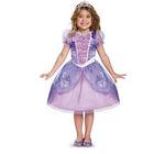 Sofia Next Chapter Dress