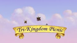 Tri-Kingdom Picnic titlecard