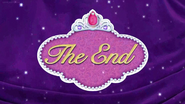 Forever Royal - The End