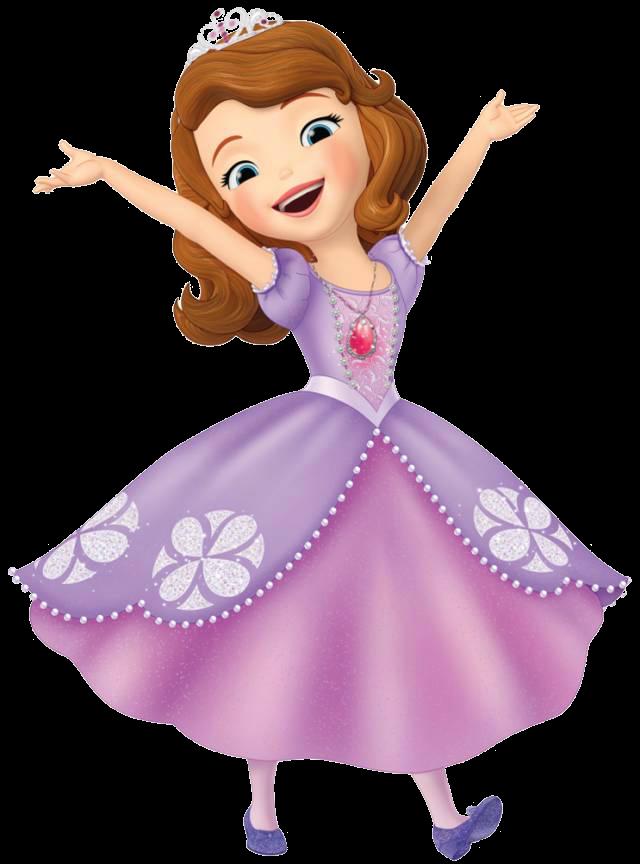 Image redesign of princess sofia the first - Foto princesa sofia ...
