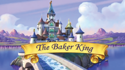 The-Baker-King-Title