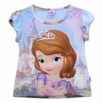 New Sofia The First Shirt