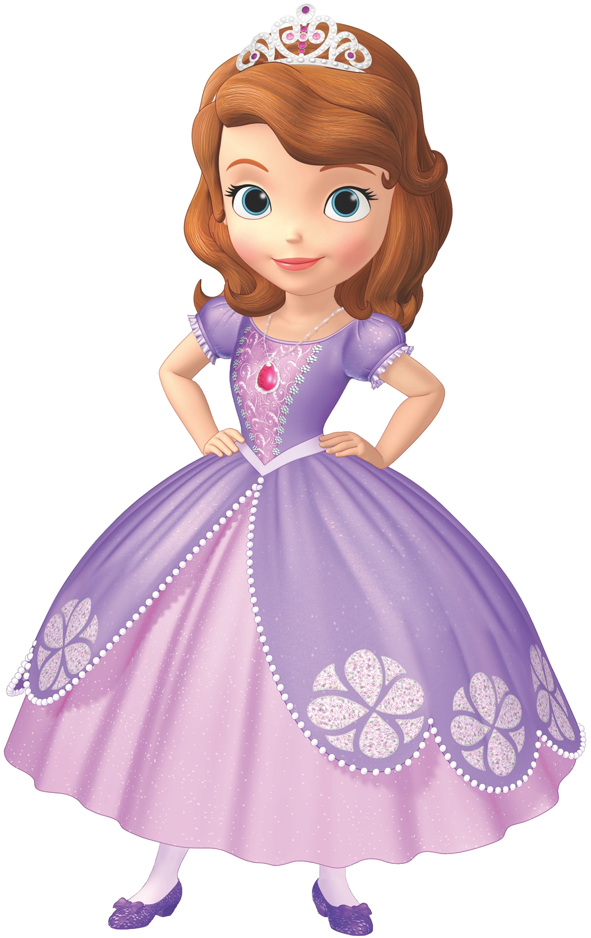 Princess Sofia Sofia The First Wiki Fandom