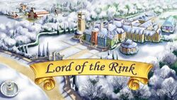 Lord of the Rink titlecard