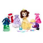 Sofia The First Deluxe Wardrobe