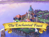 The Enchanted Feast