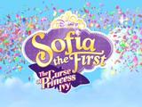Sofia the First: The Curse of Princess Ivy
