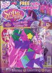 Sofia Magazine 4