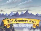 The Bamboo Kite