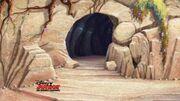 Trolls-Grotto