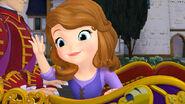 121020070852-princess-sofia-story-top