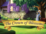 The Crown of Blossoms