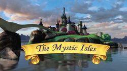 The-Mystic-Isles