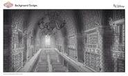 Hexley Hall concept art-3