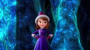 sofia the first in cedric we trust 123movies