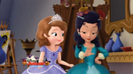 The-Princess-Stays-in-the-Picture4