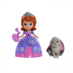 93045-Sofia-Friends-Small-Dolls-Sofia-Clover-Out-of-Package-470x470