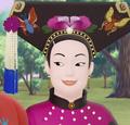 Empress Lin-Lin.png