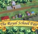 The Royal School Fair (episode)