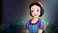 Princess Snow White.png