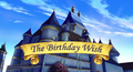 The Birthday Wish title card.png