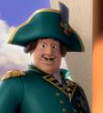 Admiral Vasquez.png