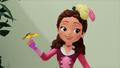 Princess Clio.png