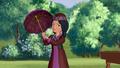 Princess Leena.png