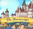 The Buttercups (episode)