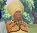 Queen Anya.png